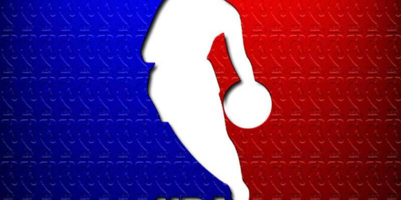 NBA'de günün programı (11.11.2012)