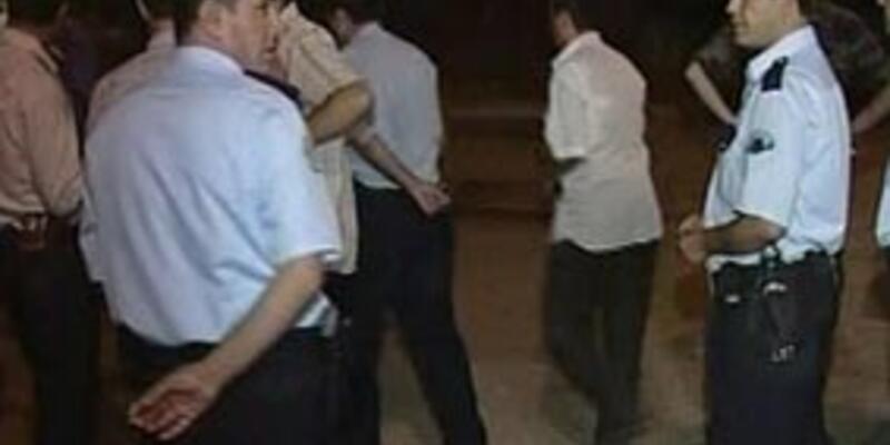 Mardin'de 3 öğretmen kaçırıldı