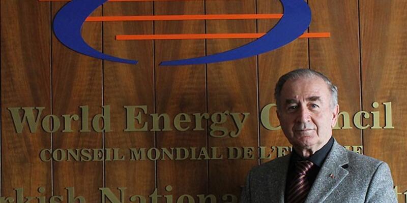 Dünya Enerji Konseyi İstanbul'da