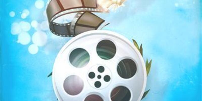 3. Malatya Uluslararası Film Festivali'ne doğru