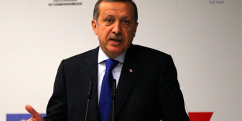 Erdoğan: Yerel seçimleri zamanında yapacağız