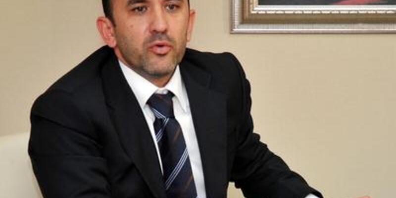 Sabırlı, istekli, coşkulu Antalyaspor