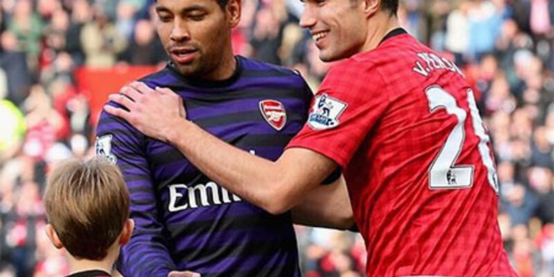 Wenger, Santos'a formanın hesabını sordu