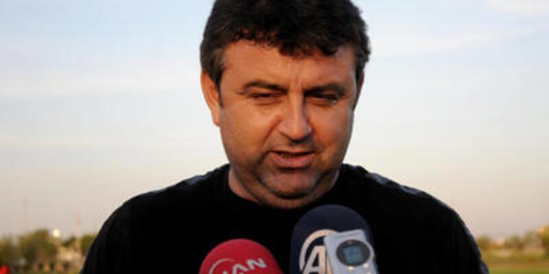 """""""Biz kaybettiğimiz için Beşiktaş kazandı"""""""