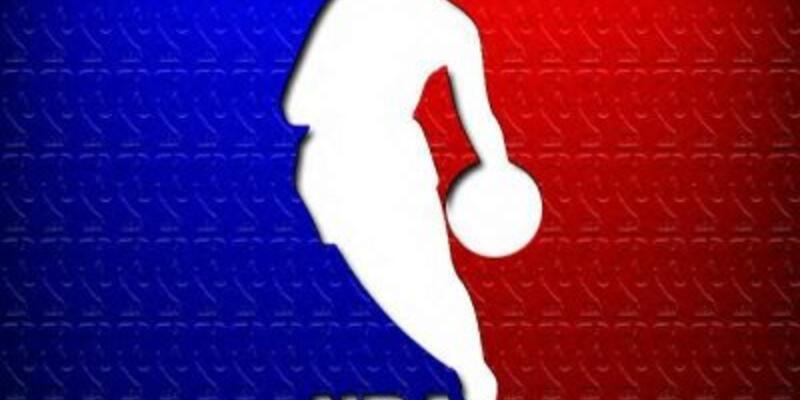 NBA'de toplu sonuçlar (04.11.2012)