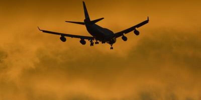 Heathrow havalimanının yüzde 10'u Çin'in