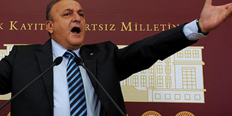 """""""Bu 2. PKK açılımıdır"""""""