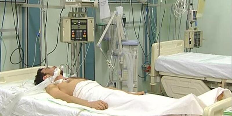 Dünya Organ Nakli Haftası başladı