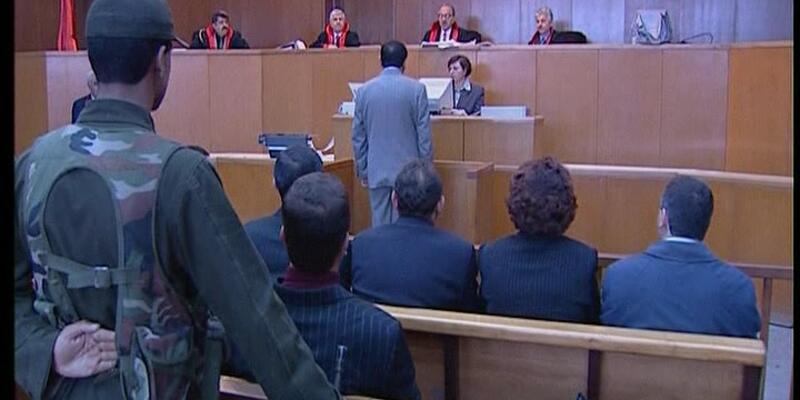 4. yargı paketinde sona gelindi