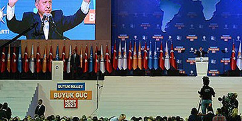 AK Parti'de gözler MHP'ye çevrildi...