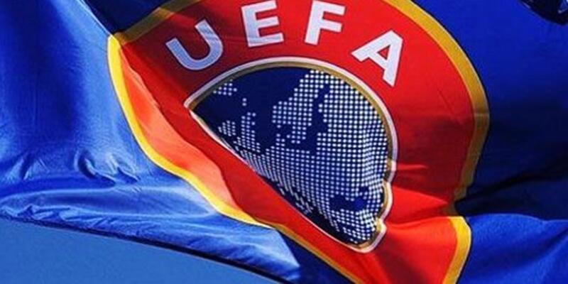 Seneye Avrupa'da 5 Türk takımı olacak