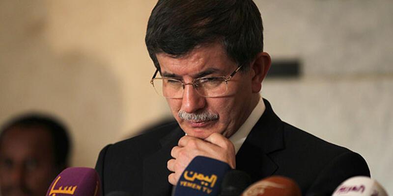 """""""Türk gazetecilerin dönmesi için çalışıyoruz"""""""