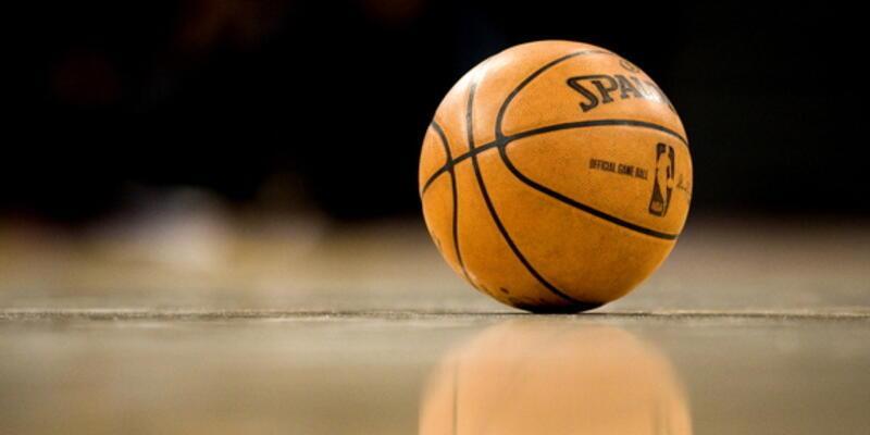NBA'de final heyecanı dorukta