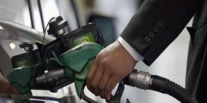 Lübnan'daki şiddet petrol fiyatını yükseltti