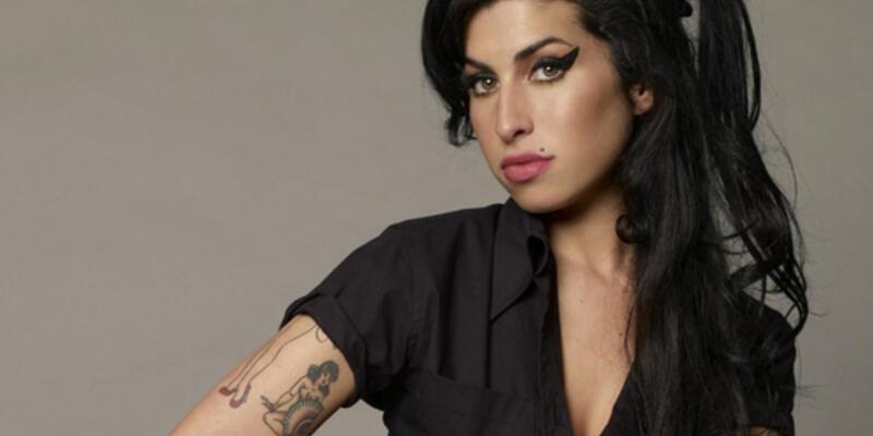Amy Winehouse Müzikali 30 Ocak'ta sahnelenecek