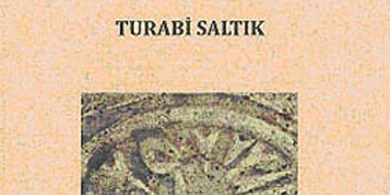 Alevilik İslam öncesinde var mıydı?