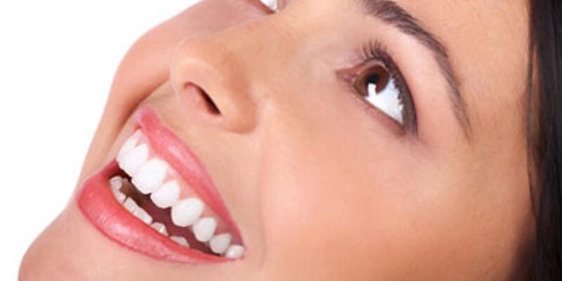 Kurban Bayramı'nda dişlere dikkat