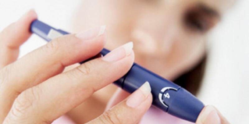 Diyabet hastalığı gün geçtikçe artıyor