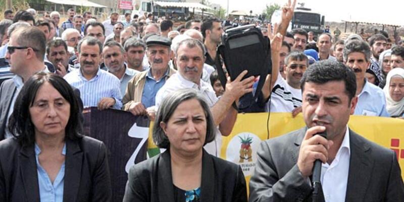 58 cezaevinde 483 kişi açlık grevinde