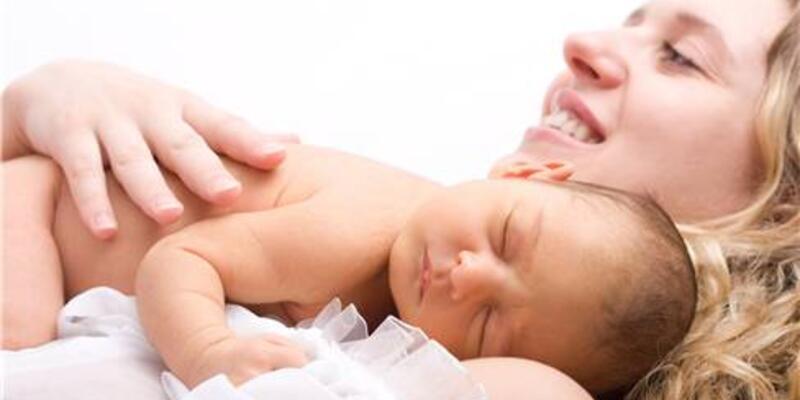 Doğurganlık hızı düşüyor