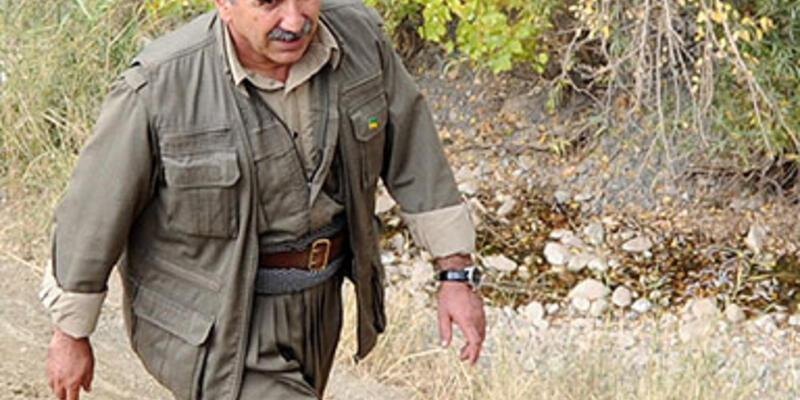 Murat Karayılan para dağıtıyormuş!