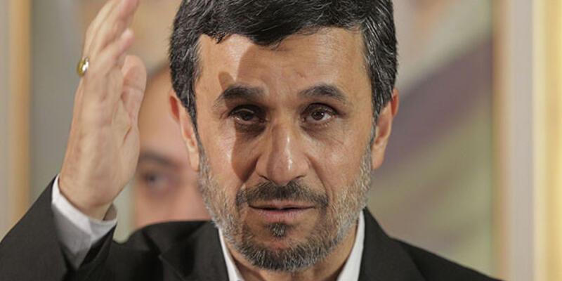 İran Suriye'de geçici ateşkesi destekliyor