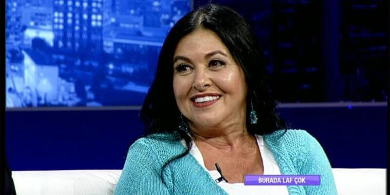 """Nilgün Kasapbaşoğlu: """"Kuşak programı yapmak istiyorum"""""""