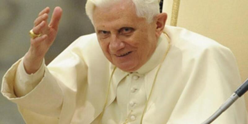 Vatikan Suriye'ye heyet gönderiyor