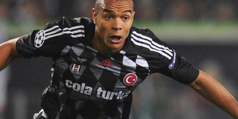 Beşiktaş'ın borcunda geri sayım başladı