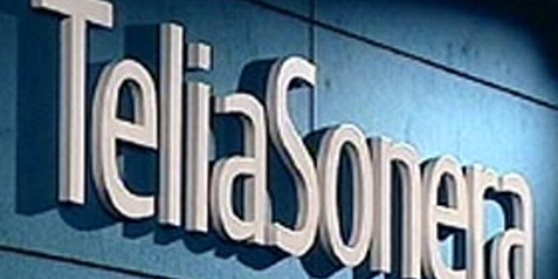 İsveç'te Telia Sonera 2 bin kişiyi işten çıkaracak