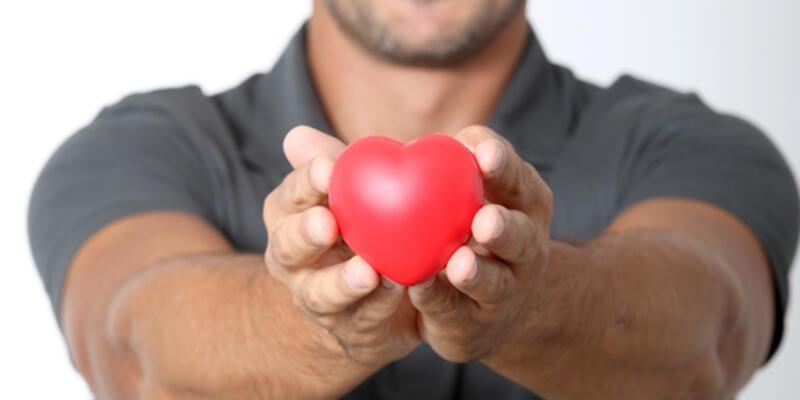 Böbrek yetmezliğinizin sorumlusu kalbiniz olabilir