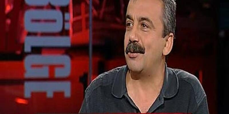 Sırrı Süreyya Önder'den tezkere eleştirisi
