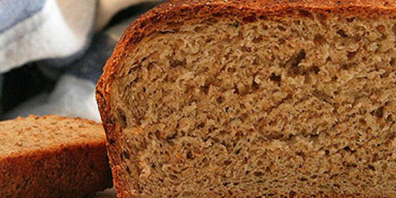 Ekmekteki kepek daha da artacak!