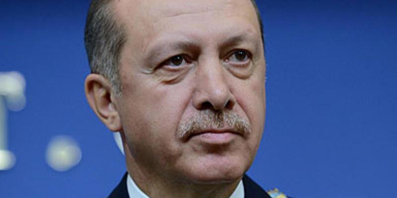 Başbakan Erdoğan Rus basınında