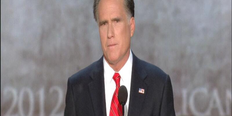 ABD'liler Romney'nin gafına ne diyor?