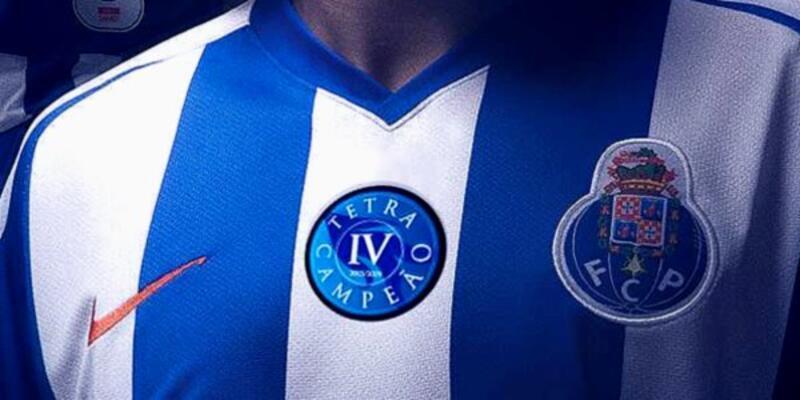 Porto'nun sırrı açıklandı