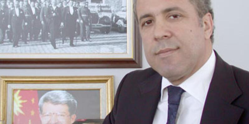 Şamil Tayyar: 3 saatte Şam'a varırız