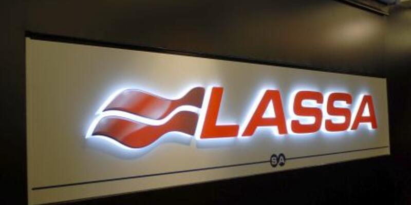 Lassa, Avustralya kıtasına adım attı