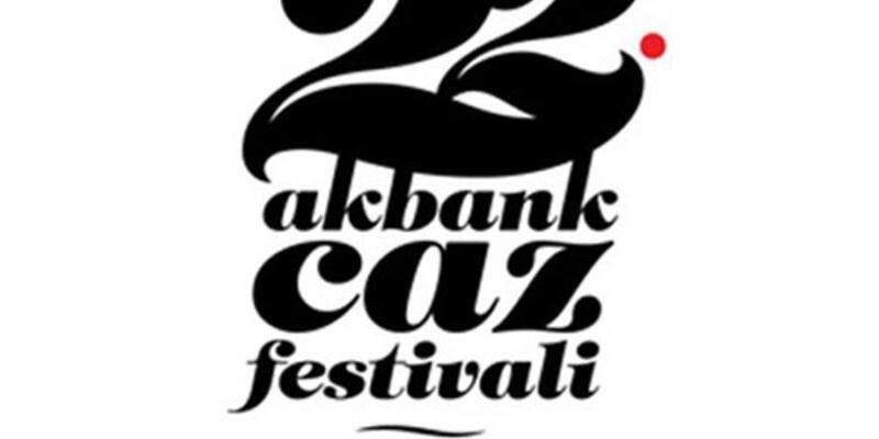 22. Akbank Caz Festivali başlıyor!
