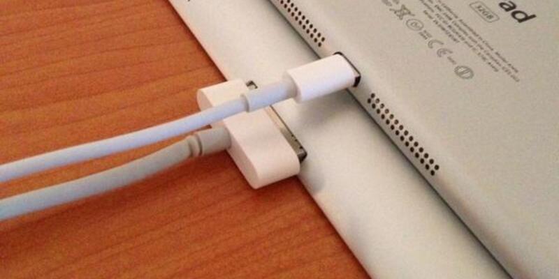 iPad mini bu mu?