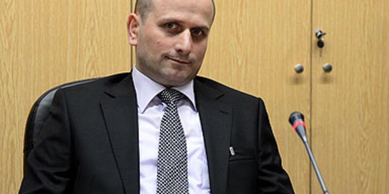 Darbe Komisyonu Kadir Sarmusak'ı dinledi