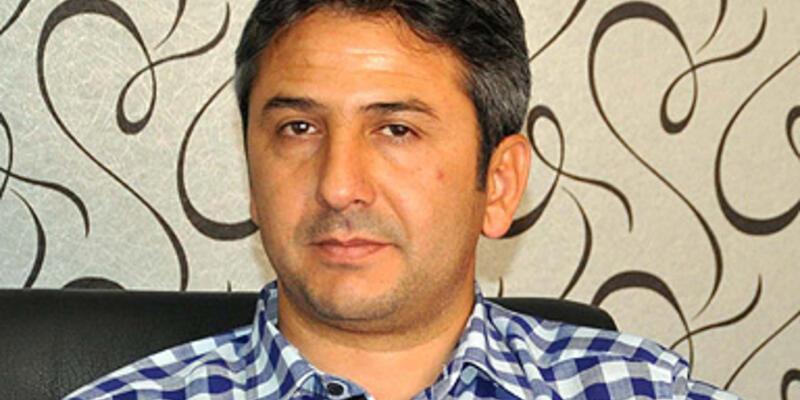 O sözlere AK Parti'den destek!