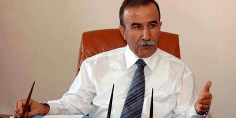 Hanefi Avcı 20 bin lira tazminat ödeyecek