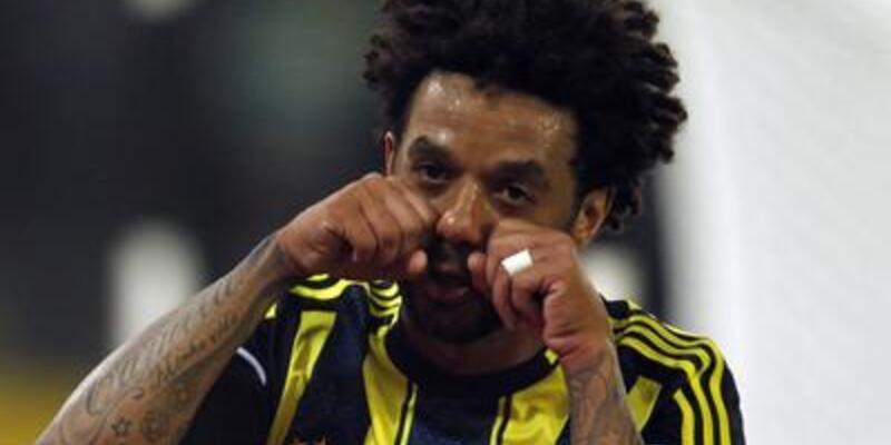 """Derbide Fenerbahçe favori ama..."""