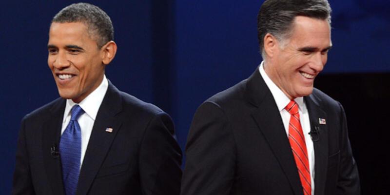 Başkan adayları kozlarını paylaştı
