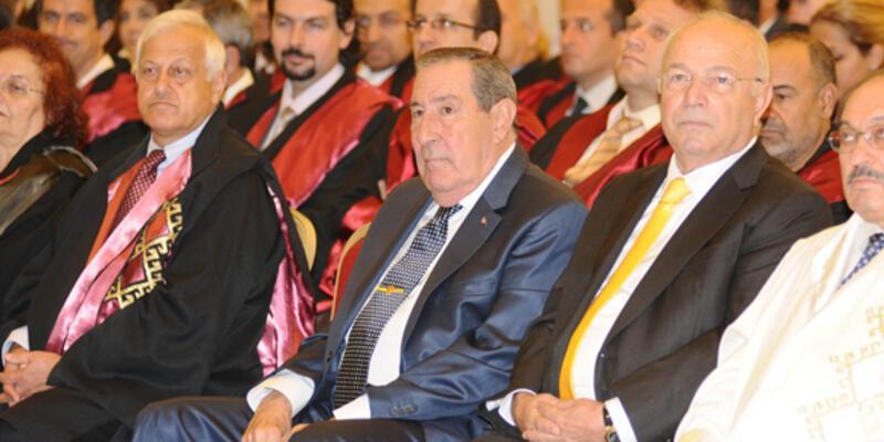 Yaşar Büyükanıt'tan Balyoz'a yorum yok