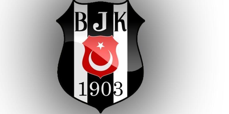 Beşiktaş Avrupa kupalarında 167. maçına çıkacak