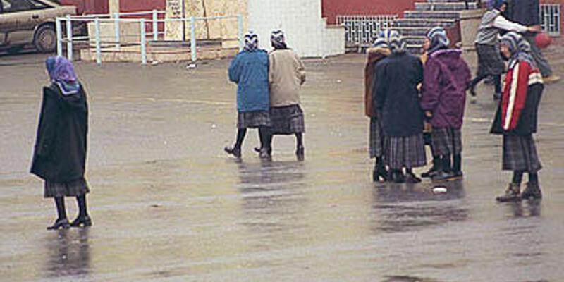 Ankara'ya 31 imam hatip okulu
