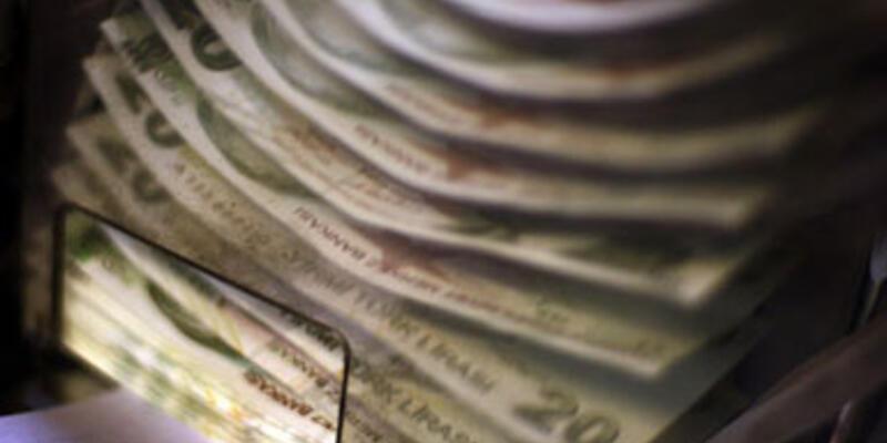 2011'de esnafa 5.5 milyar lira kredi