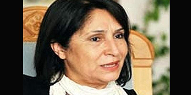 Asıl hedef CHP liderinin eşi miydi?